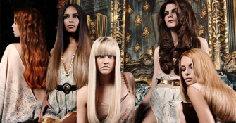 most-popular-hair-extensions