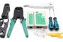 Network-Hardware-Tools
