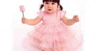 baby-girl-dresses-online