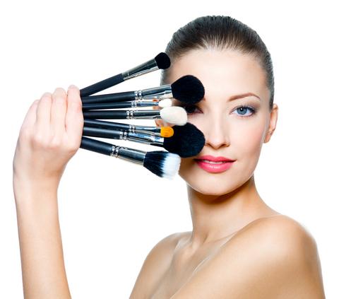 makeup-artistry-schools