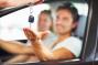 pre-purchase-car-inspection-Melbourne