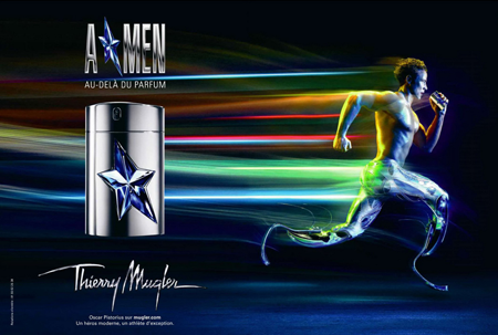Thierry-Mugler-Perfume-A-Man
