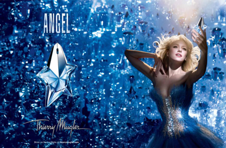 The Most Popular Thierry Mugler Perfume The Most Popular