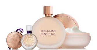estee-lauder-perfume-sale