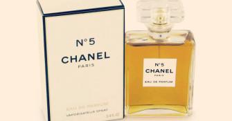 Chanel-No5-Still-The-Most-Popular-Fragrance