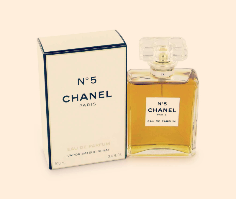 chanel no 5 still the most popular fragrance the most. Black Bedroom Furniture Sets. Home Design Ideas