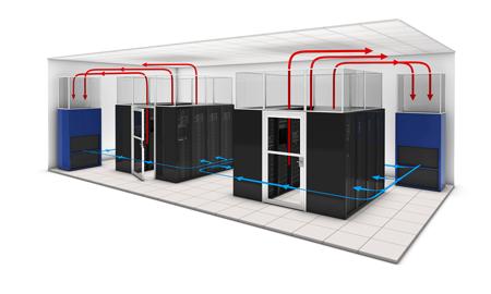 Server-Rack-Accessories