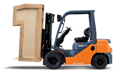 toyota-forklifts-image