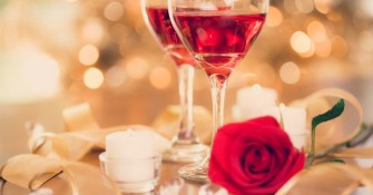 Wines-To-Try-This-Valentines-Day