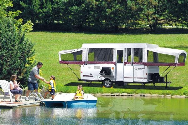 camp-trailers-Australia