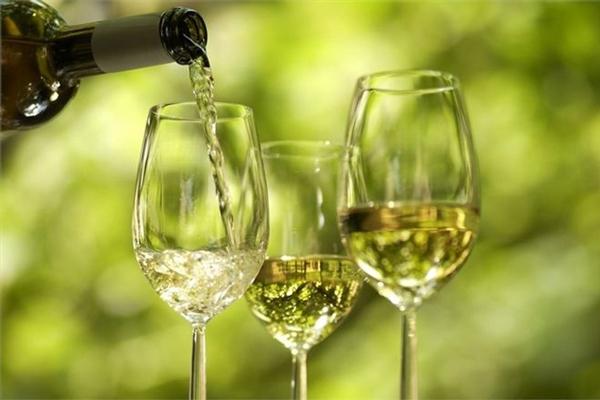 white-wine-varietals