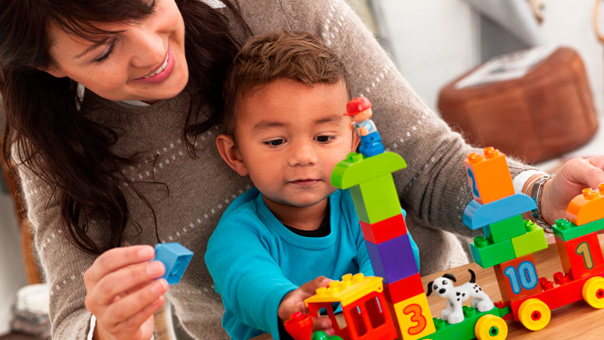 Most Popular Toys For Boys Age 5 : The most popular lego toys for year old boys