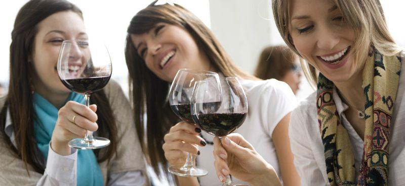 wine-drinking-games-2