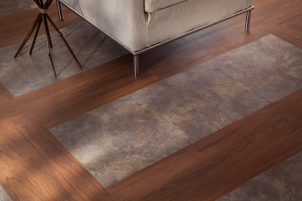 Why Is Vinyl One Of The Most Popular Sustainable Flooring