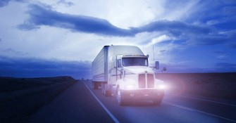 Interstate Relocation Services