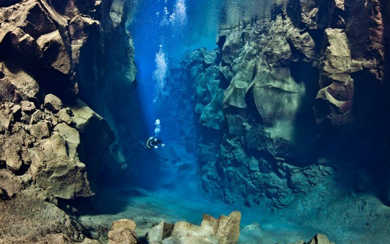 diving-equipment-2