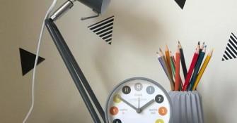 clock-online