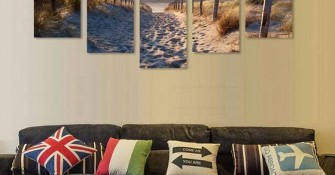 printed-canvas-art