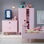 kids-wardrobe