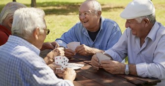 Products For People With Dementia