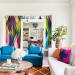 home-decor-trend