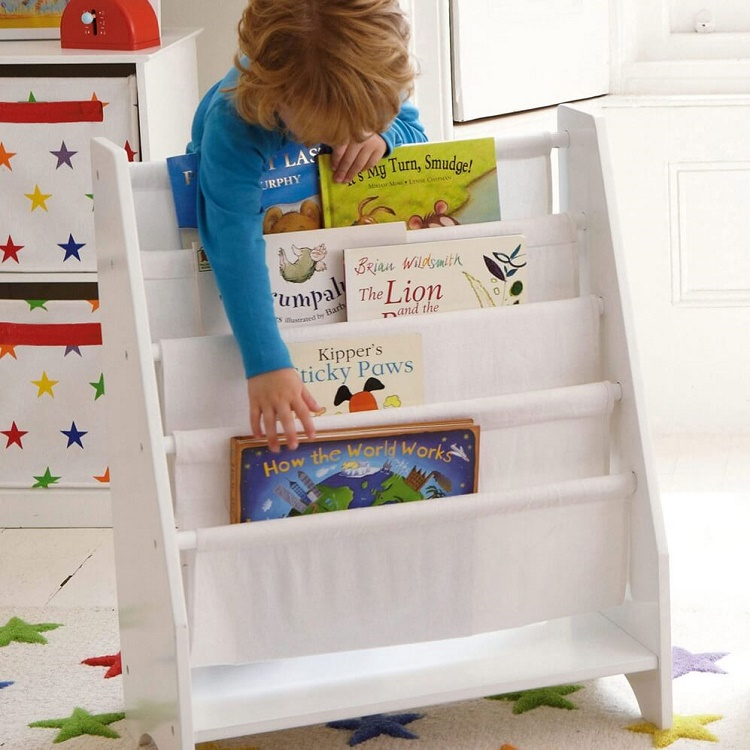 sling-bookcase