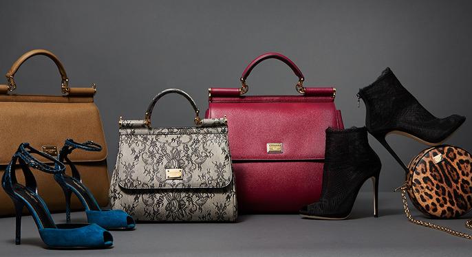 Dolce-Gabbana-Handbags-Shoes-at-gilt