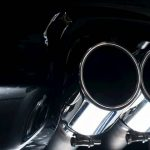 Holden exhaust systems