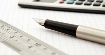 Outsourced Business Accounting Services