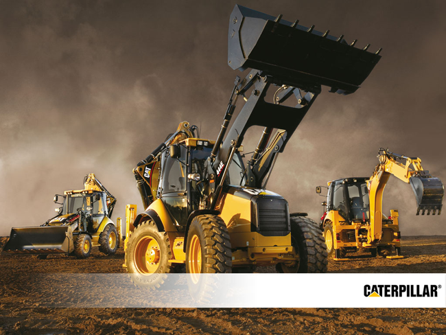 The-Most-Popular-Machines-Manufactured-By-Caterpillar