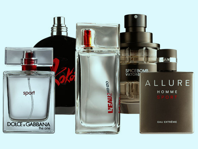 The Most Popular Mens Perfume Online The Most Popular