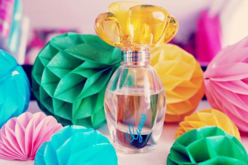 10-Most-Popular-Summer-Perfumes