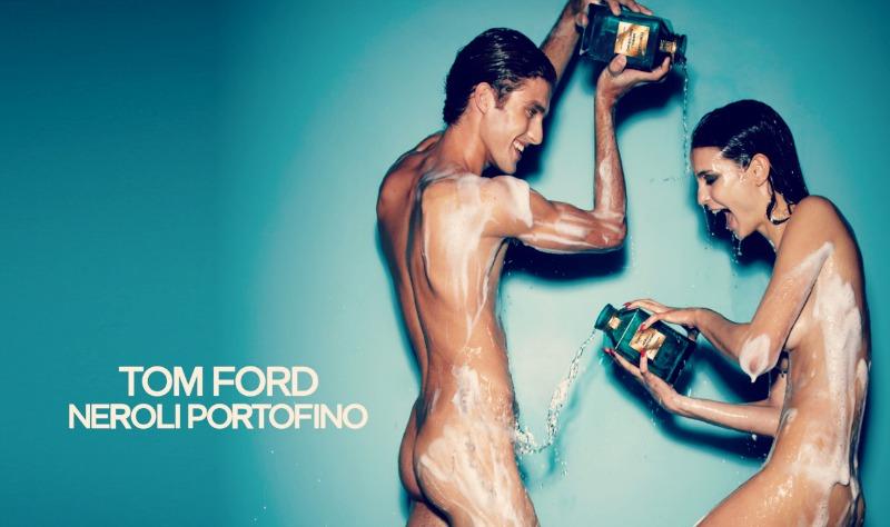 Tom-Ford-Private-Blend-Neroli-Portofino