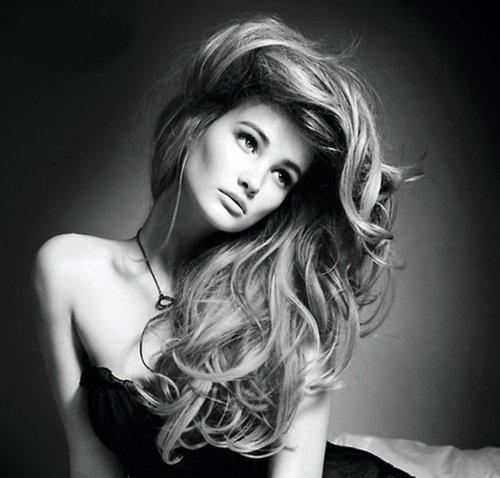 beauty-hair-wigs