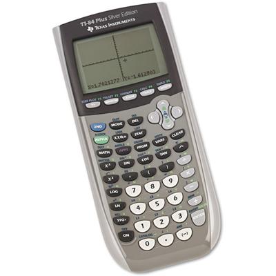 TI-84-Plus-C-Silver-Edition