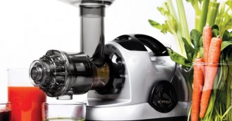 Kuvings-Masticating-Juicer