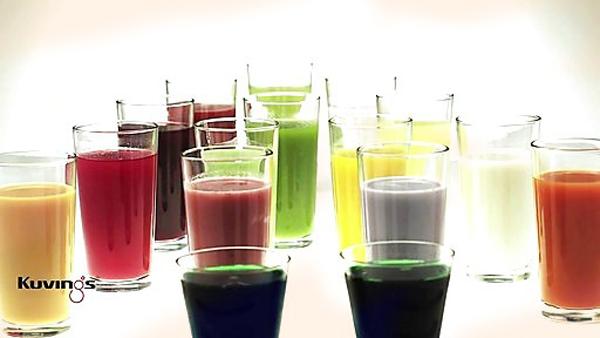 kuvings-upright-masticating-juicer
