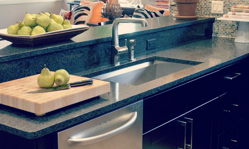 sink styles kitchen the most popular kitchen sinks style options the most 2279