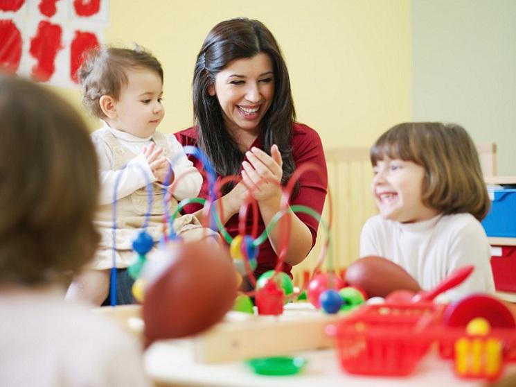 child-care-courses