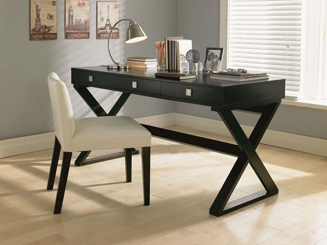Work Desks For Sale