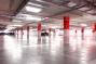 commercial carpark