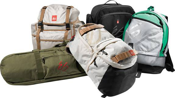 skateboarding-backpacks