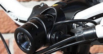 Led-Lenser-Mounting-Bracket