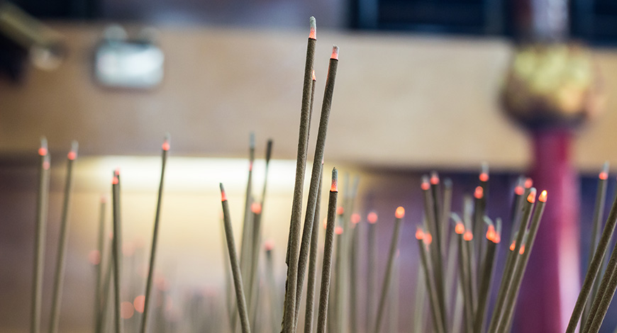incense sticks2