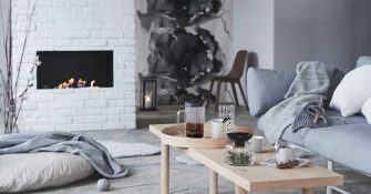 nordic coffee tables