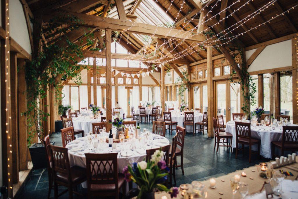 décor wedding