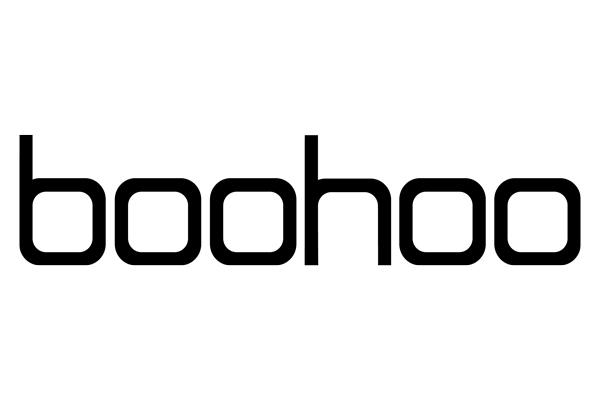 boohoo_black