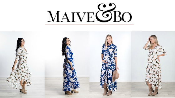 maive-and-bo-cover