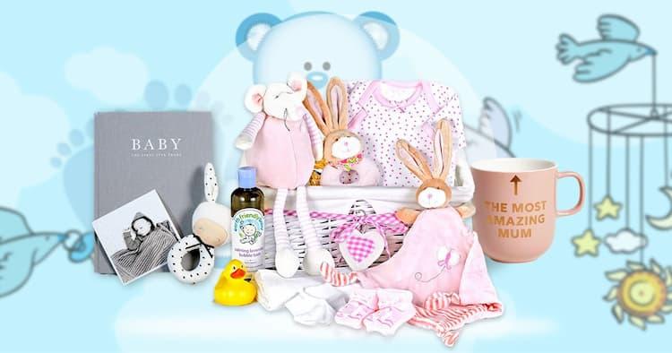 newborn-baby-gifts