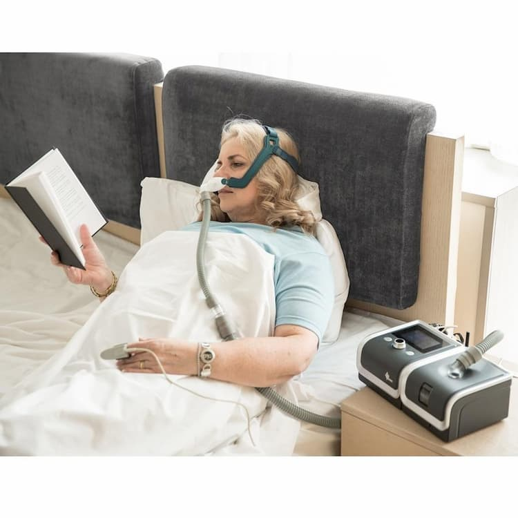 Medical-Equipment-for-Sleep-CPAP